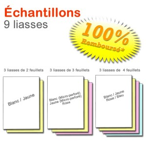 /30-242-thickbox/echantillons.jpg